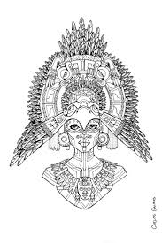 150 africa coloring pages images