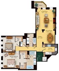 Kennedy Warren Floor Plans 28 Kennedy Warren Floor Plans Floor Plans Of Kennedy Warren