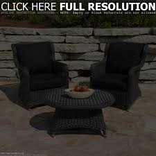 Wicker Patio Furniture Houston by Furniture Indoor Furniture Outdoor Furniture Santa Cruz Ca