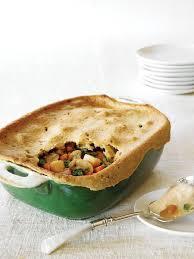 65 best vegan savoury pies images on