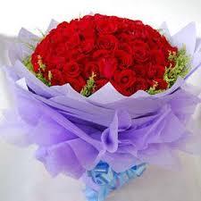 how to send flowers 9 best send flowers online to changzhou jiangsu china by changzhou