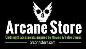 arcanestore com coupon codes arcane store discount codes voucher