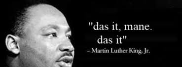 Das It Mane Meme - das it mane origin bodybuilding com forums