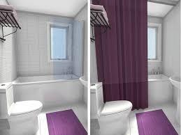 bathroom ideas with shower curtains shower curtain design ideas bathroom shower curtains 4 bathroom