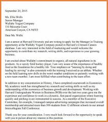 teamwork cover letter well written word daily article searches