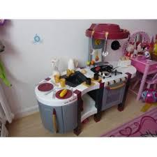 cuisine jouet tefal cuisine tefal touch achat vente de jouet priceminister