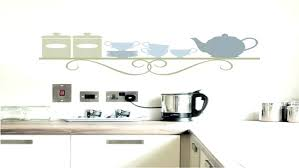Dining Room Wall Decals Kitchen Wall Decals Happyhippy Co