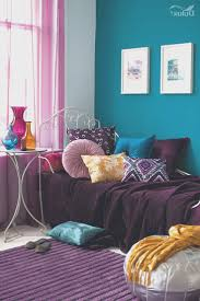 bedroom awesome purple bedrooms remodel interior planning house