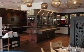 cuisiniste professionnel pour restaurant sajemat cuisine professionnelle la motte servolex 73