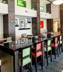 hampton inn u0026 suites tulsa tulsa hills 2017 room prices deals