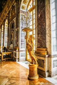 palace interiors palace of versailles interior apartments julia s album