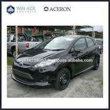 ford fiesta png ford fiesta front bumper ford fiesta front bumper suppliers and