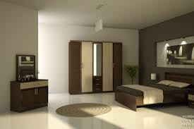 bedroom painting best 25 bathroom wall colors ideas on