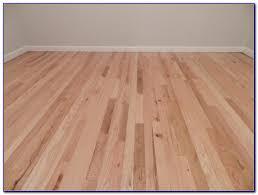 water based hardwood floor finish flooring home decorating
