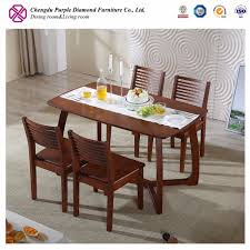 Dining Room Table Cheap Dining Set Dining Set Suppliers And Manufacturers At Alibaba Com