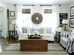 creating a space you love city farmhouse
