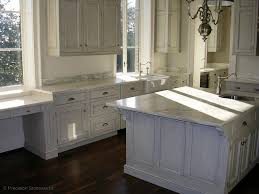 Kitchen Counter Ideas by Fresh Kitchen Countertop Display Ideas 9501