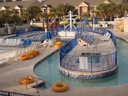 South Carolina travel clubs images Plantation resort of myrtle beach surfside beach south carolina jp
