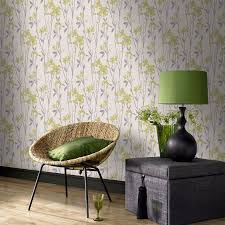 wallpaper lowes 53 per roll dining room pinterest lowes