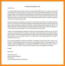9 sample recommendation letter of a supervisor azzurra castle