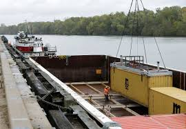 plans underway to revitalize port of richmond business