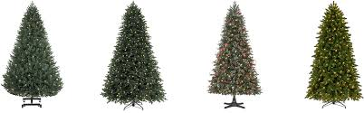 realistic artificial trees it s gorgeous