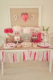 strawberry shortcake birthday party ideas kara s party ideas vintage strawberry shortcake girl birthday