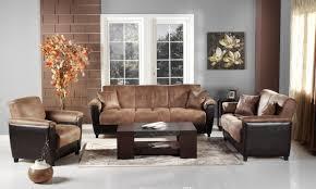 microfiber living room set microfiber living room sets livingroom bathroom
