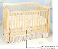 Delta Convertible Crib Recall Delta Crib Kulfoldimunka Club
