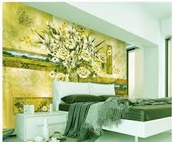 Cheap Wall Murals by Online Get Cheap European Wall Murals Aliexpress Com Alibaba Group