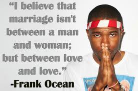 Frank Ocean Bad Religion 231 Best Ocean Deep Images On Pinterest Ocean Deep Frank Ocean