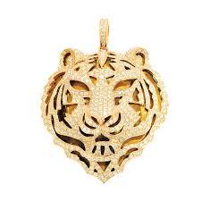 Customized Pendants Custom Jewelry Johnny Dang U0026 Co