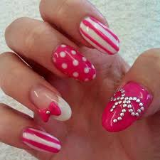 197 best nails images on pinterest make up enamels and hairstyles
