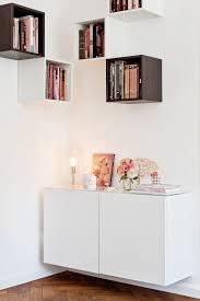 Ikea M Chen Schlafzimmer Ikea Valje Wandregal Interior Design Pinterest Wohnzimmer