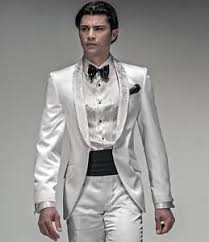 wedding suits s silvery wedding suits formal evening tuxedos jacket