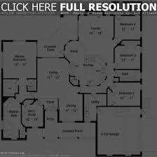 how to find blueprints of your house baby nursery blueprint of house make blueprint of house blueprint
