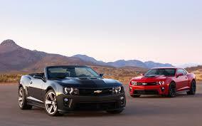 2013 zl1 camaro hp priced 2013 chevy camaro zl1 convertible starts at 60 445 1le