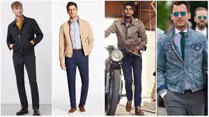 business casual for how to dress business casual for the trend spotter