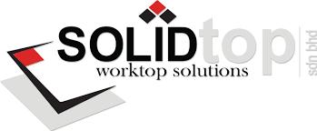 solidtop sdn bhd kitchen cabinet marble granite quartz solid