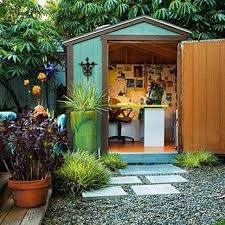 home office mint green home office shed designs gallery with