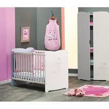 cora chambre bébé lit de bébé lilo alibaby acheter chambre sur cora drive flers