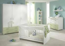 babyzimmer grün babyzimmer grün beige kogbox