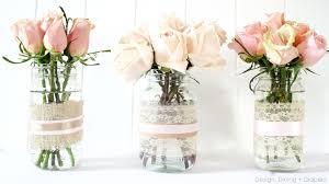 easter flower arrangements 80 best easter flowers and centerpieces floral arrangements for