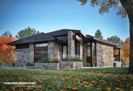 home design concepts architecture maison contemporaine création exclusive e 986