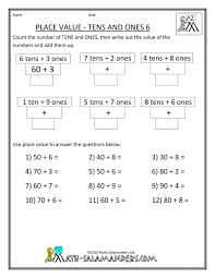 best 25 math place value ideas on pinterest place value