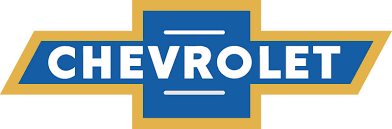 logo chevrolet wallpaper vintage chevrolet logo image 138