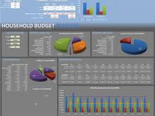 Excel Budget Template Free Excel Budget Template Free Free Resume