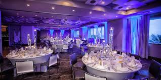 wedding venues in fort lauderdale w fort lauderdale weddings get prices for wedding venues in fl