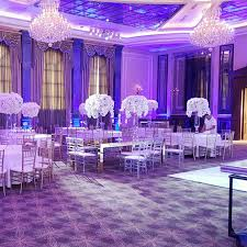 wedding rentals los angeles photo gallery party and wedding rentals los angeles