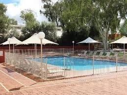 desert gardens hotel uluru reviews best idea garden